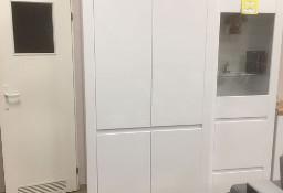 szafa VIGO biały polysk