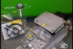 Pompa wtryskowa Audi 0470506006