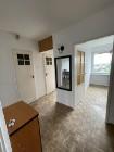 Mieszkanie na sprzedaż Lublin Dziesiąta ul. Młodzieżowa – 47.87 m2