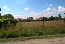Działka budowlana Pajęczno, ul. Jana Pawła II