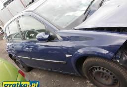 Renault Megane II II 1,4 16V 2003 NA CZĘŚCI