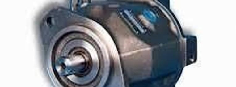 Silnik Rexroth A6VE107EP1/63W-VZL010FPA-SK 30cm³-1