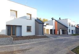 Nowe mieszkanie Łódź Chojny, ul. Kurczaki , Bałtycka
