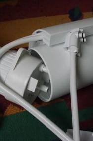 Filtr do wody BRITA ON LINE montowany na kran-2