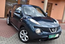 Nissan Juke DUŻA NAWIGACJA KAMERA Tylko71 tys.km. Klimatronik