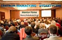 Zarządzanie nieruchomościami-Zarządca nieruchomości Agent kursy online