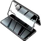 Etui Magnetyczne 360° do Samsung Galaxy S21 Plus