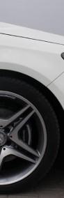 Mercedes-Benz Klasa CLA CLA 200 Shooting Brake-4