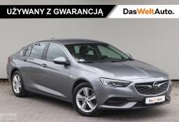 Opel Insignia 2.0 CDTI Enjoy S&S aut