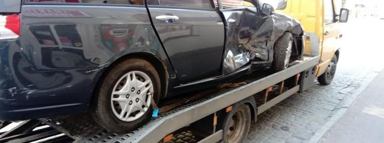 autoholowanie Kałuszyn 510-034-399 pomoc drogowa Kałuszyn laweta-1