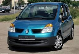 Renault Modus RENAULT MODUS 1.2 BENZYNA KLIMA