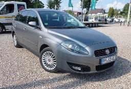 Fiat Croma II Rezerwacja ! ! !