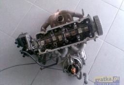 Wałek rozrzadu Fiat Cinquecento