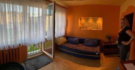 Mieszkanie 2pokojowe Szczecin Pogodno