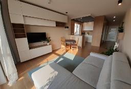 Mieszkanie, Bemowo, 3 pokojowe