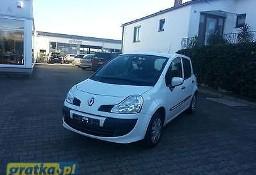 Renault Modus ZGUBILES MALY DUZY BRIEF LUBich BRAK WYROBIMY NOWE