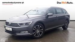 Volkswagen Passat B8 2.0 TDI_150KM_Highline_LED_NAVI_FV23%
