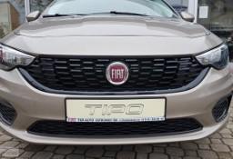 Fiat Tipo II 1.4 16v Pop Kombi