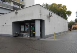 Lokal Zabrze, ul. Wolności 125