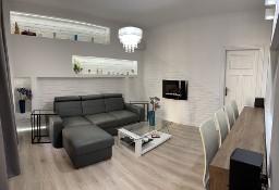 Idealny Apartament w ścisłym centrum Olsztyna