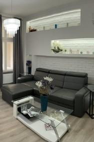 Idealny Apartament w ścisłym centrum Olsztyna -2