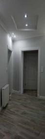 Idealny Apartament w ścisłym centrum Olsztyna -3