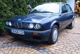 BMW SERIA 3 II (E30) 320i