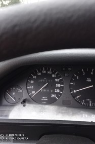 BMW SERIA 3 II (E30) 320i-2