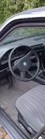 BMW SERIA 3 II (E30) 320i-3