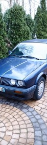BMW SERIA 3 II (E30) 320i-4