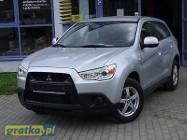 Mitsubishi ASX ZGUBILES MALY DUZY BRIEF LUBich BRAK WYROBIMY NOWE