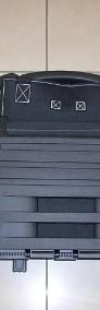 8796R7 WÓZEK NA KÓŁKACH IZOTERMA Citroen C4-4