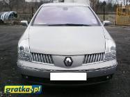 Renault Vel Satis 3,0 DCI 2003 NA CZĘŚCI