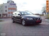 Volvo V50 II MODEL 2010 1.6 diesel 109 KM DrivE Nawigacja alu SERWIS