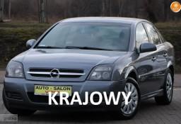 Opel Vectra B GTS, krajowy, 2-właściciel, klima, zarejestrowany