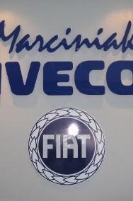 Drążek Stabilizatora Iveco Daily Bliźniak Tył Iveco Daily-2