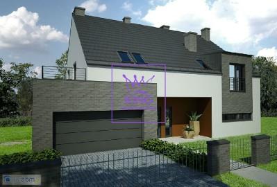 Dom Szczecin Kijewko