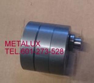 Pompa wrzeciona do tokarki C11MB tel.601273528
