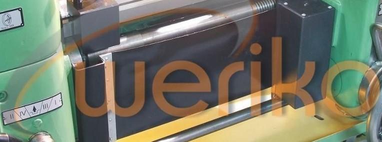 Roloosłona/ roloosłony na śrubę pociągową - tel. 661- 840- 722-1