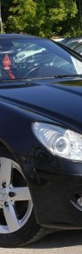 Mercedes-Benz Klasa SLK R171 1.8 KOMPRESSOR*163PS*OPŁACONY*Bezwypadkowy*Skóra*GWARANCJA24Miesiące-3