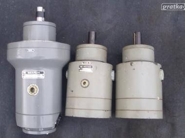 Pompa hydrauliczna PTO2-C1-40 Pompy hydrauliczne-1