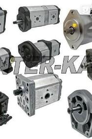 Pompa hydrauliczna PTO2-C1-40 Pompy hydrauliczne-2