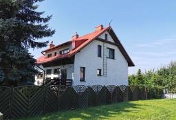 Atrakcyjny dom 150m2  w Iławie - zachodnie Mazury