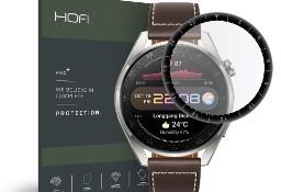 Szkło Hybrydowe do Huawei Watch 3 Pro 48mm