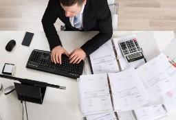 Pożyczki bez BIK hipoteczne pozabankowe pożyczki pod zastaw