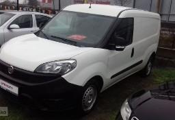 Fiat Doblo Maxi Long Długi Ładny
