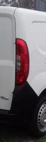 Fiat Doblo Maxi Long Długi Ładny-3