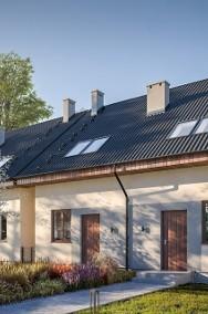 Nowe mieszkanie Straszyn-2