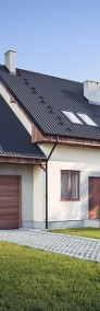 Nowe mieszkanie Straszyn-3
