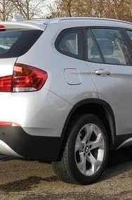 BMW X1 I (E84) xDrive 20d-2